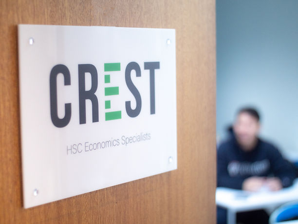 crest-1.JPG
