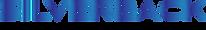 Silverback_Logo_Wordmark_Bold.png