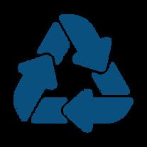 Rubbish & Waste Management