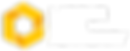 LHA-logo_White.png