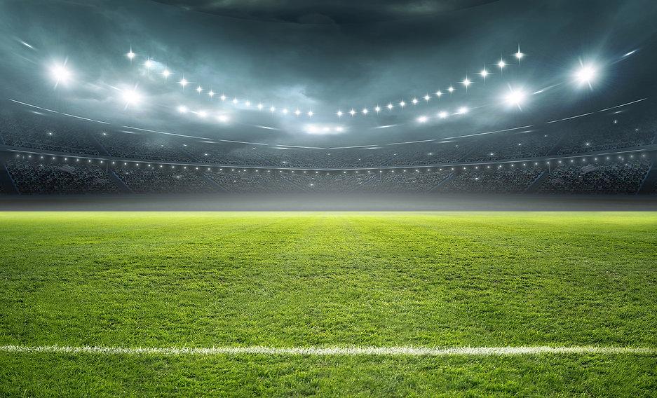 shutterstock_Sport_Stadium.jpg