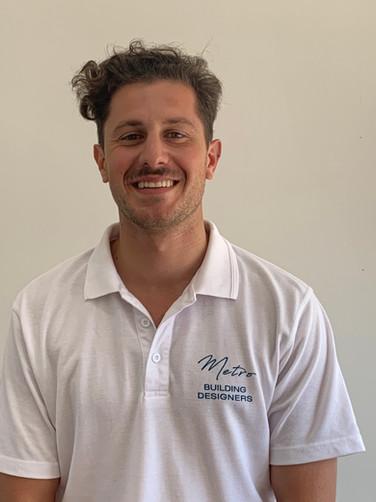 Luca Prescutti