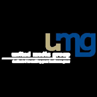 United Media Group