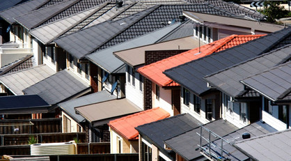 Australian Housing Costs – Unaffordable Interstate Relocation?