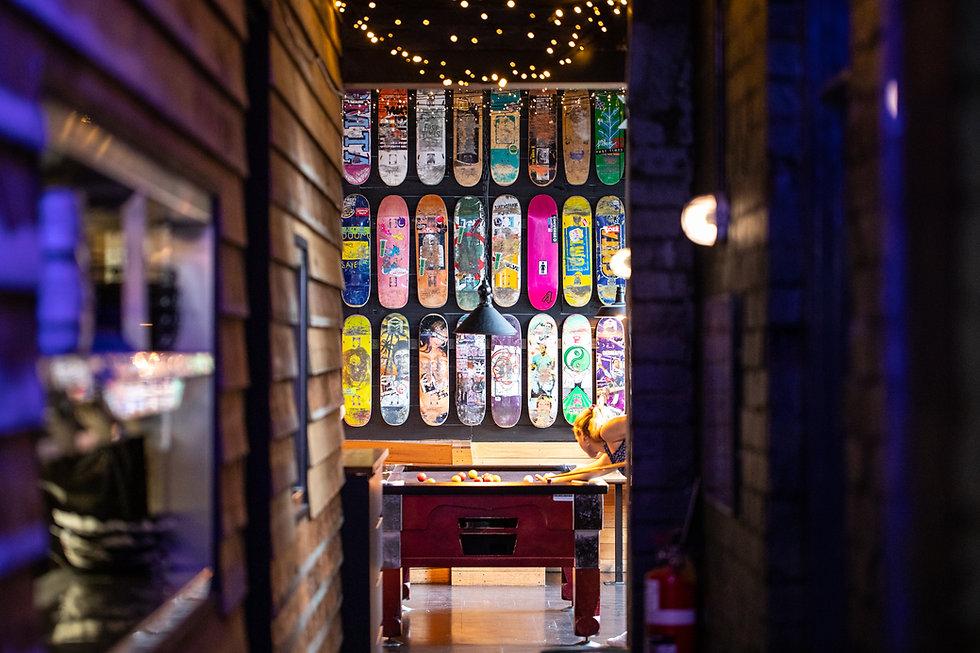 Skateboards landscape.jpg