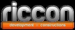 RicconLightPad1000.png