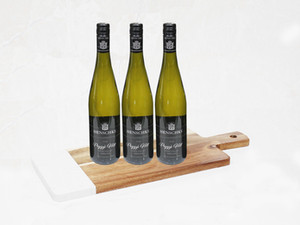 Henschke Peggy's Hill 2019 Eden Valley Riesling