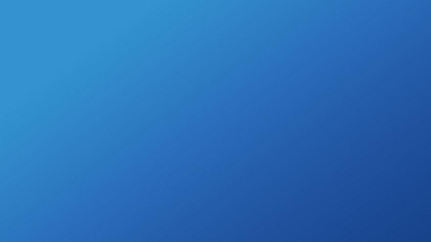 Gradient_Blue2.jpg