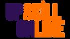 Logo-high-res-good.png