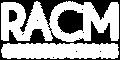 Racm_logo_white.png