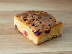 Raspberry White Chocolate Brownie.jpg