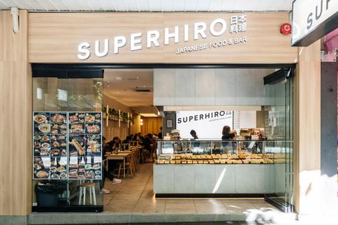 SuperHiro-105.jpg