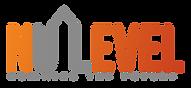 NuLevel Logo Grey pad.png