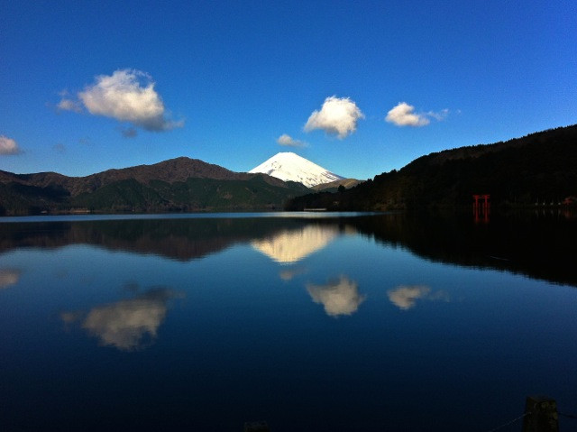 Fuji.jpeg