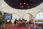 Samsung Artist Lounge 1.jpg