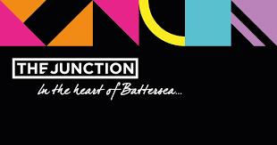 Junction BID Logo.png