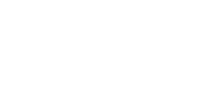 logo_aeg_presents_black.png