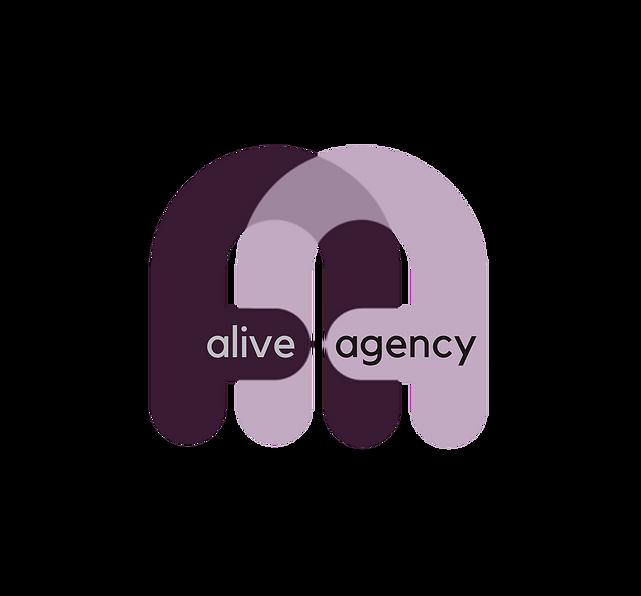 Alive Agency Logo Large.png