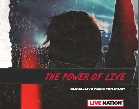 Live Nation Power of Live.JPG