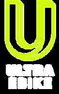 ULTRA_EBIKE_STACKED-v1_RGB_white_b-crop_edited_edited_edited.png