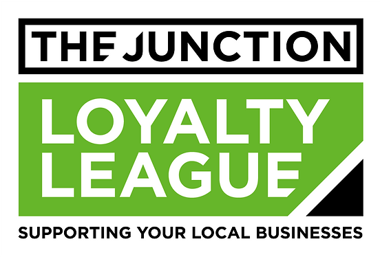 Loyalty_League[288].png