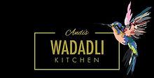 wadadli Kitchen.jpg