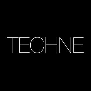 Frank wins the 2017 TECHE award
