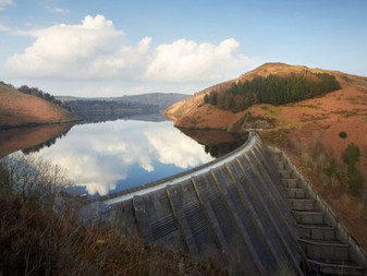 Severn Trent completes £84m acquisition of Dee Valley as objectors back down