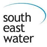Canadian investors seek buyer for their 50% stake in South East Water
