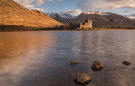 Loch Awe, in Argyll and Bute.jpg