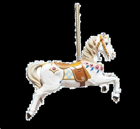 Carousel horse_edited_edited_edited.png