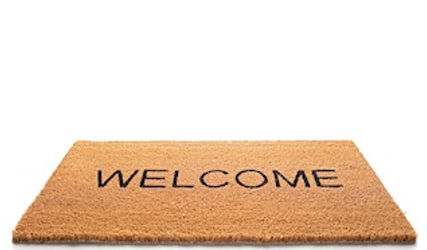 Welcome%20mat_edited.jpg