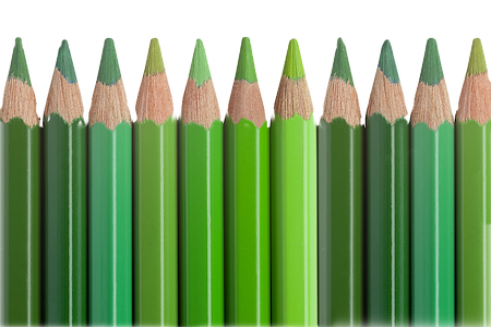 Green%20pencils_edited.png