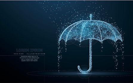 Digital umbrella.jpg