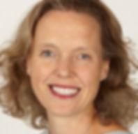 Helen Gillett, Affinity for Business.jpg