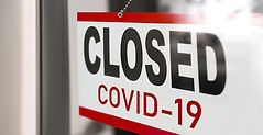 Closed for Covid sign.jpg