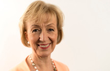 Leadsom flags consultation on post-Brexit environment policy and CAP successor
