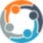 Community icon.jpg