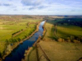 River Thames towards Reading.jpg