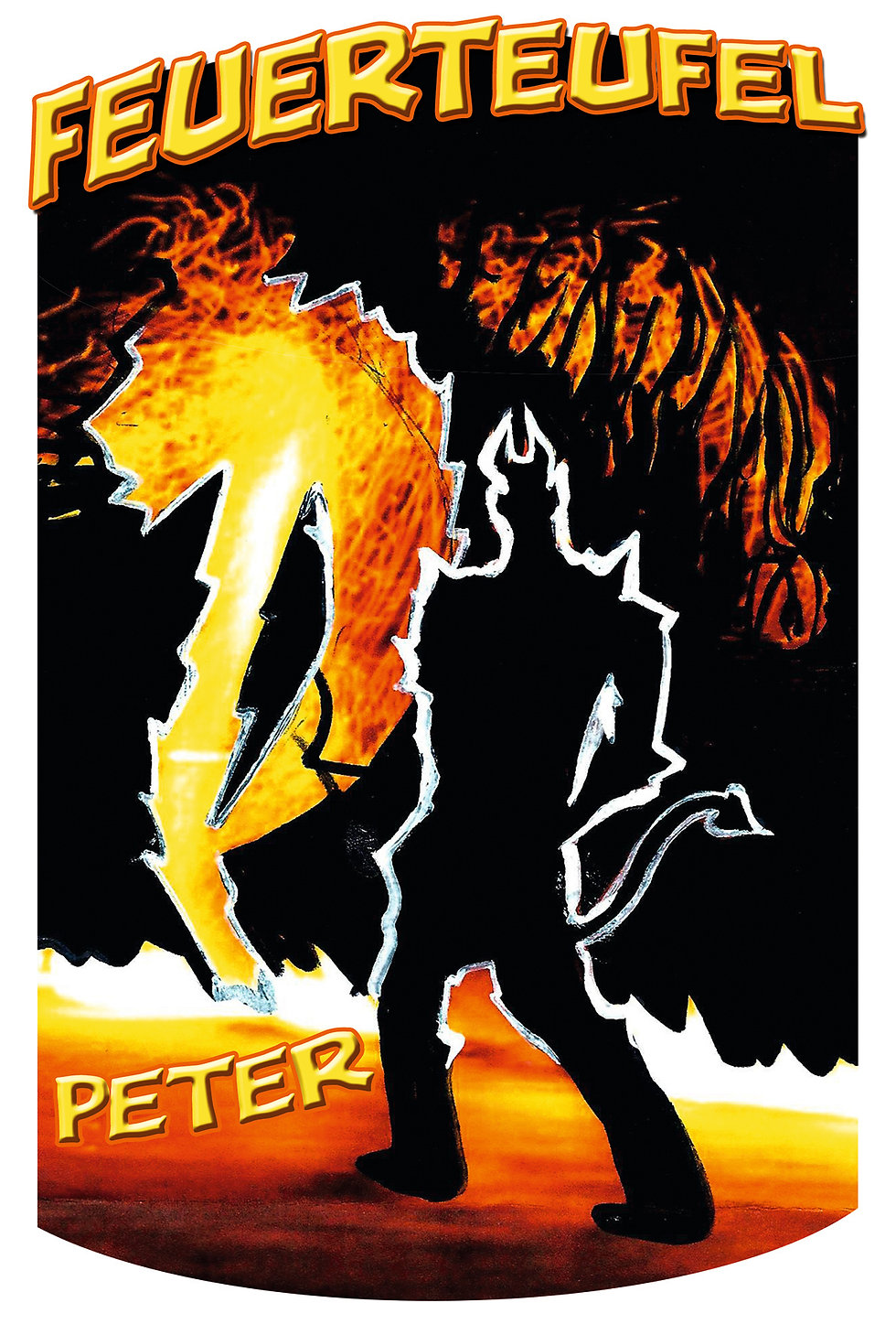 Feuerteufel-Peter-Logo-RZ