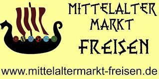 Freisen Mittelaltermarkt