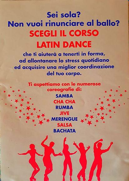 corso latin dance.jpg