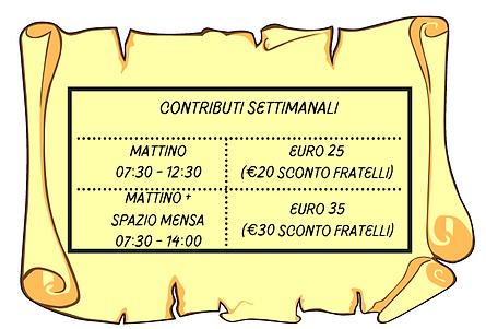 Euro 25 (€20) (1).png