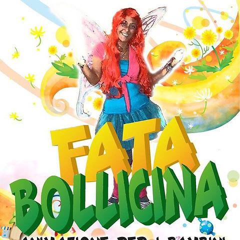 Fata-Bollicina_edited.jpg