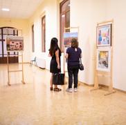 Cultura1giorno-53.jpg