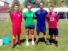 football camp.jpg