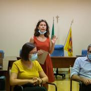Cultura1giorno-19.jpg