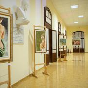 Cultura1giorno-06.jpg