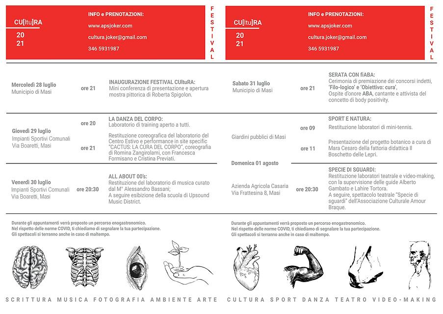 cultura pieghevole-21x29,7-OR-Retro-1.png