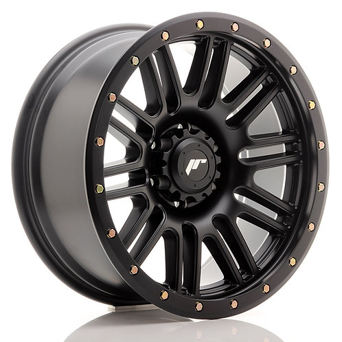 JR Wheels JRX7